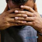 اعترافات وحشتناک مرد همسرکش تهرانی به جنایت در نزاع خانوادگی