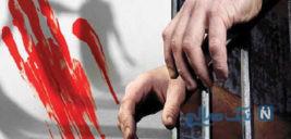 برملاشدن راز رگبارهای خونین به هیات عزاداری در پیشوای ورامین! +عکس