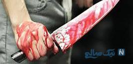 محاکمه ۴ پسر نوجوان به اتهام قتل هولناک بعد از درگیری تهرانپارس +عکس