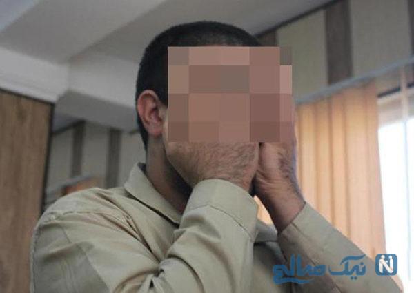 شناسایی عامل کلاهبرداری میلیونی که در تهران غوغا به پا کرد +عکس بدون پوشش