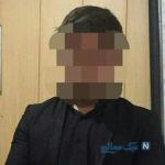 ماجرای آدم ربایی پلیس قلابی در مرکز تهران به خاطر یک میلیون تومان +عکس