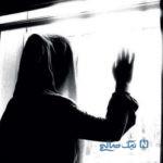 ماجرای تلخ آزار دختران توسط پدر شیطان صفت و پلید در ورامین+عکس