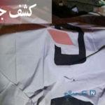 جزئیات دردناک پیدا شدن جسد کرم خورده یک مرد در اتوبان صدر تهران +عکس