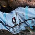 جزئیات تلخ خودکشی هولناک و قتل زن و مرد جوان تهرانی! +عکس