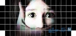 لو رفتن تجاوز زن و شوهر پلید به ۲۵ کودک با انتشار فیلم های سیاه +عکس