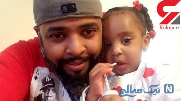 , بوی گوشت سوخته راز کثیف ناپدری سنگدل با دختر ۳ ساله را برداشت +عکس, آخرین اخبار ایران و جهان و فید های خبری روز