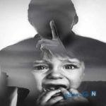 جزئیات تکاندهنده از شکنجه وحشیانه دختر بچه مرندی توسط پدرش +عکس