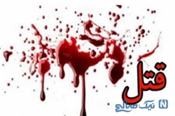 جزئیات قتل فجیع زن شهرستانی در اتاق ۲۵۱ هتل معروف تهران