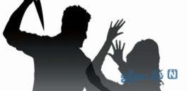 قتل عام ۵ عضو یک خانواده به خاطر راز پلید پدر ناتنی با دختر همسرش+عکس