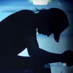 خودکشی سریالی ۵ تهرانی در پرونده حمید سلطان خودکشی ایران +عکس