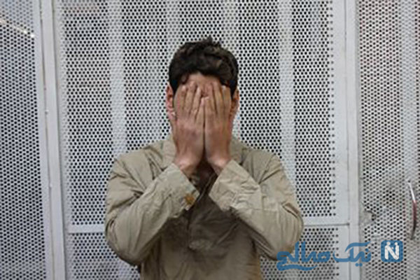 قتل هولناک میلیاردر تهرانی با قهوه مسموم توسط مرد اجیر شده +عکس