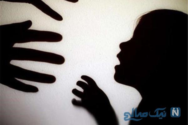 ماجرای دردناک نامادری شکنجه گر و ستایش پنج ساله در ارومیه +عکس