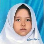 ناپدید شدن دختر بچه ۷ ساله در خیابان مرتضوی تهران +تصاویر فاطمه