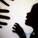 آخرین خبرها درباره کودک آزار دیده بوشهری در کارواش +عکس