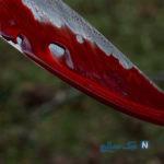 یاشار قاتل جانی میترا را در آغوش مردان دید ۳ دختر خردسالش را سلاخی کرد