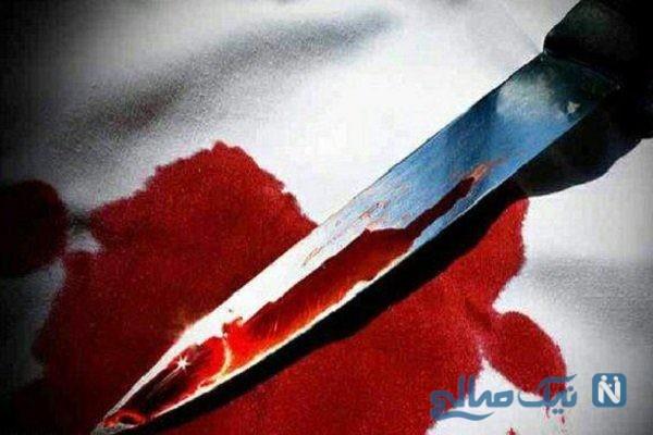 قتل وحشتناک برادرزن در جشن تولد خونین داماد عصبانی پایتخت