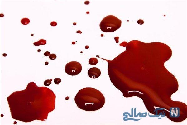 , قتل وحشتناک برادرزن در جشن تولد خونین داماد عصبانی پایتخت, آخرین اخبار ایران و جهان و فید های خبری روز