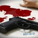 معمای قتل دانشجوی ایرانی در کانادا که در خانه اش با ضرب گلوله کشته شد +عکس