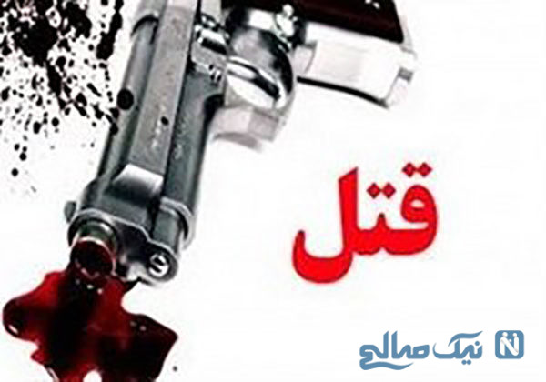 ماجرای شلیک مرگبار مامور پلیس تهران به پسر ۱۶ ساله در پارک +عکس