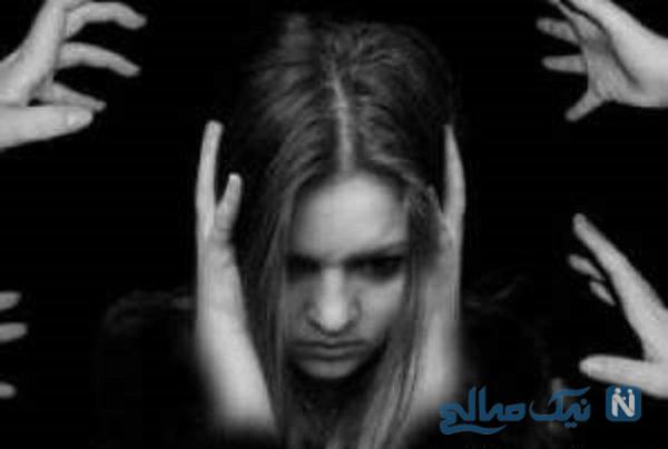 همدستی شوم راننده آژانس و ۳ پسر تهرانی در آزار و اذیت دختر ۲۲ ساله در بیرون شهر