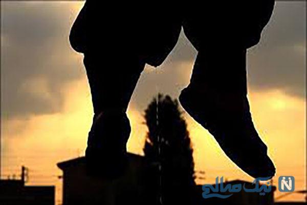 صدور حکم اعدام در ملاءعام برای ۳ متجاوز به زنان ایرانشهری +عکس