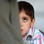 جزئیات تلخ کودک آزاری در بوشهر و دستگیری عاملان آن در کارواش +عکس ۱۸+