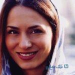 ناپدیدشدن مرموز لیدا کاوه لی دختر ورزشکار ۳۸ ساله در سعادت آباد! +تصاویر