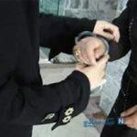 فاش شدن نقشه شیطانی و عجیب زن جوان تهرانی برای شوهرش +عکس