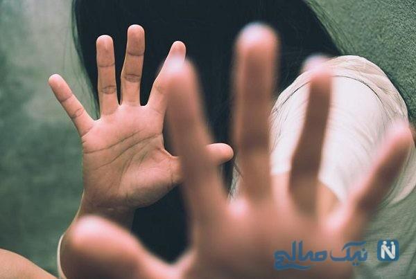 ماجرای تجاوز به دختر جوان ایرانی بدلیل شباهت با خواننده زن عربی +عکس