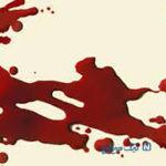 جنایت هولناک پسر ۱۷ ساله در تهران بعد از تعرض مرد پلید +عکس