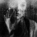 ناگفتههای زن آرایشگر از جدال با مرد شیطان صفت در ویلای جهنمی