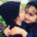 مرگ خواهران دوقلو در نزدیکی هتل نارنجستان با جزییات تکاندهنده +تصاویر