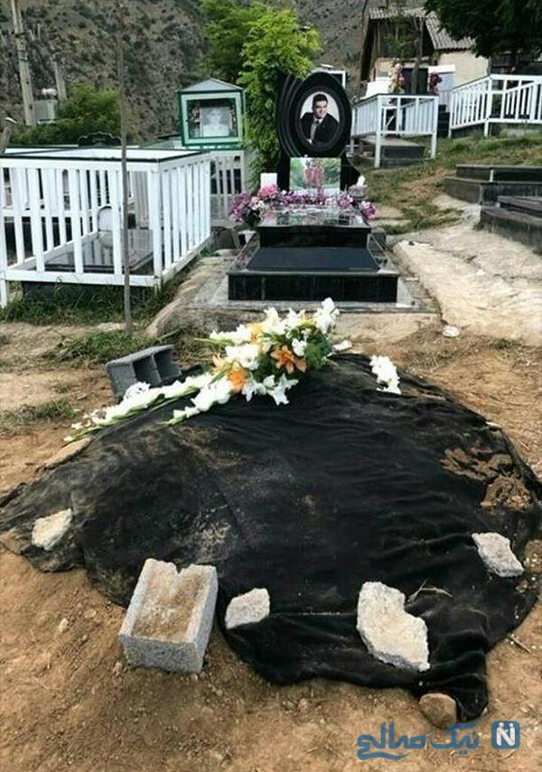 مرگ خواهران
