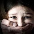 جزئیات دردناک اذیت و آزار کودک سه ساله در بیمارستان شیراز