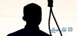 قاتل سریالی ایران برای اثبات وفاداری گوش و بینی زنی را به همسرش هدیه داد! +عکس