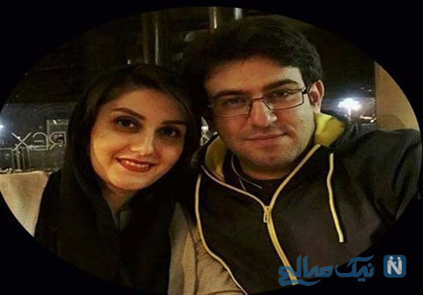 جزئیات تازه از قصاص پزشک تبریزی به خاطر قتل دو عضو خانواده اش +عکس