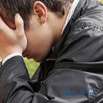 پسر نوجوان ۱۶ ساله تهرانی با بلیت رایگان استخر در دام ۴ متجاوز افتاد!