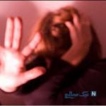 پژو شیشه دودی قربانگاه شوم تجاوز به زنان جوان تهرانی +عکس