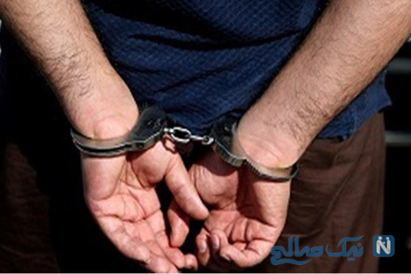 جنایت خانوادگی در خرم آباد