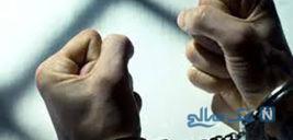 مامور پلیس تهران و دوستش در دام عشق زن شوهردار قاتل شد +عکس