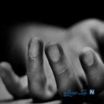 خودکشی نوجوان ۱۶ ساله بعد از قتل عام وحشیانه خانواده اش +عکس