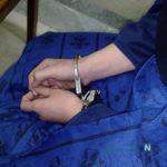 جنایت پایتخت در پی دسیسه شوم زنی با همدستی مرد فامیل برای قتل شوهرش +عکس