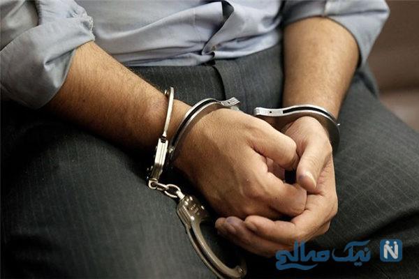 ماجرای ۳ روز شکنجه جوان تهرانی به خاطر یک دختر در اسارتگاه مرد انتقامجو +عکس