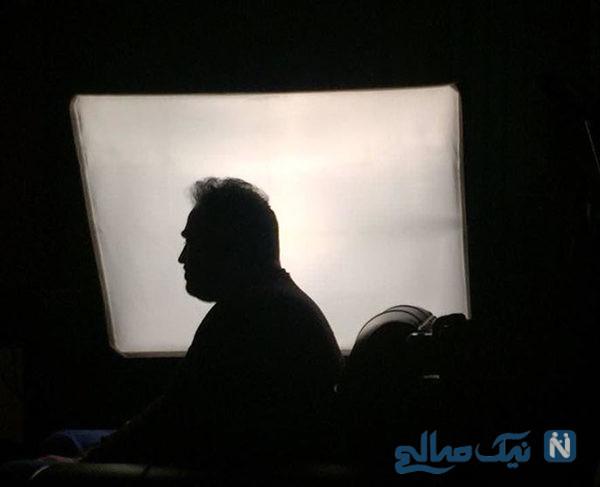 قتلعام خانوادگی مرد تبریزی در روز سفر به ترکیه در تهران +عکس