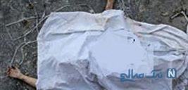 قتل در جنوب تهران در اوج رابطه عاطفی زنی با عشق ممنوعه! +عکس