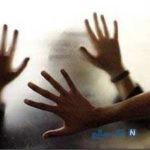آزار جنسی زنان شوهردار مقابل چشم همسرانشان توسط مرد پلید +عکس