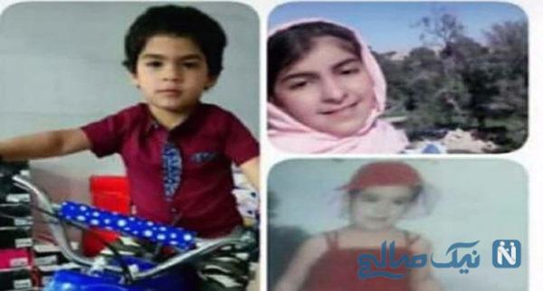, جزئیات دردناک مرگ مرموز یک خانواده ۵ نفره در لاوان +عکس, آخرین اخبار ایران و جهان و فید های خبری روز