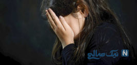 ماجرای دردناک دو کودک که مورد کودک آزاری نامادری در اسلامشهر قرار گرفتند