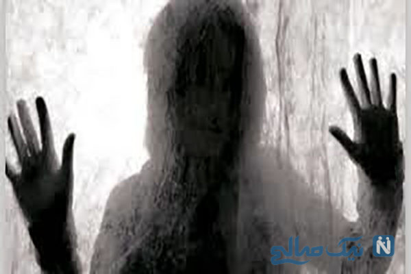 ماجرای دردناک تجاوزگروهی به نوعروس کرجی در بیابان +عکس