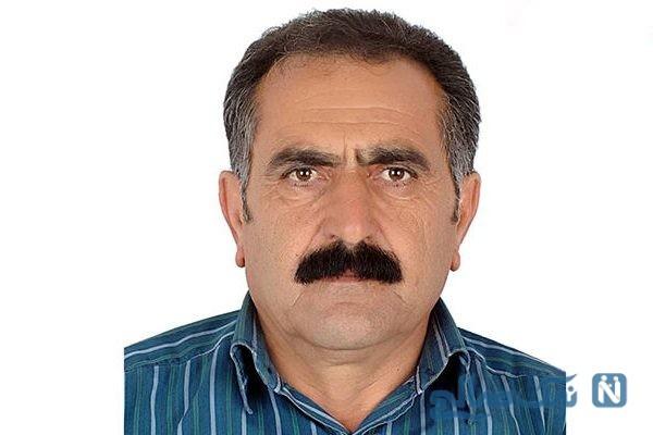 فجیع ترین قتل در خرم آباد که ۸۰ گلوله به ۲ مرد شلیک شد +عکس
